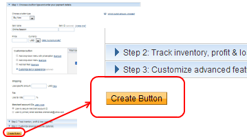 Create Button 2