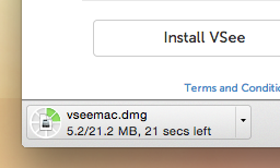 vseemac.dmg downloading